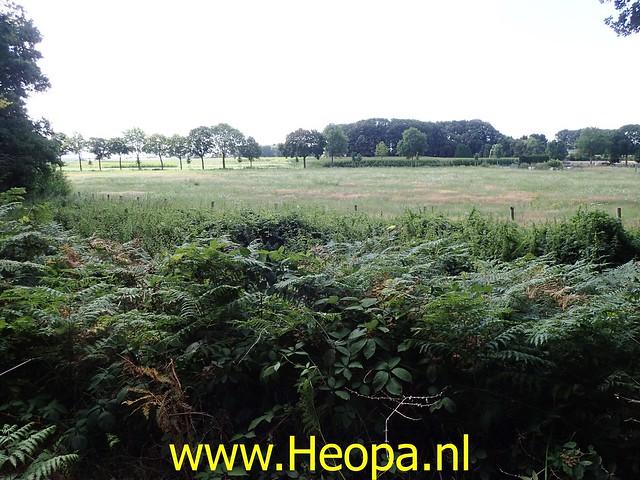 2020-08-04 etappe 10  Swalmen-Monfort 23 Km69