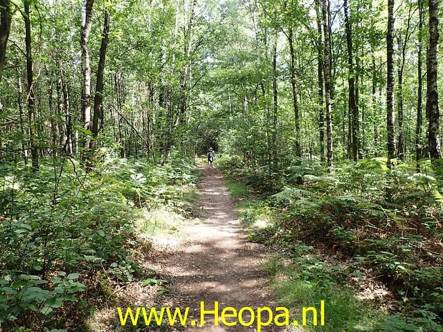 2020-08-04 etappe 10  Swalmen-Monfort 23 Km67