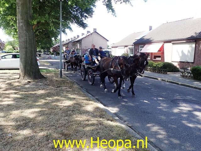 2020-08-04 etappe 10  Swalmen-Monfort 23 Km65