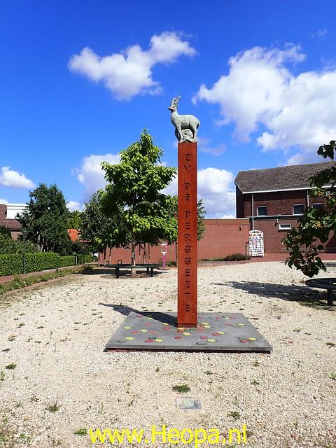 2020-08-04 etappe 10  Swalmen-Monfort 23 Km63