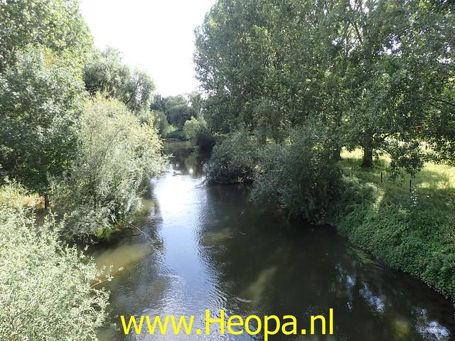 2020-08-04 etappe 10  Swalmen-Monfort 23 Km52