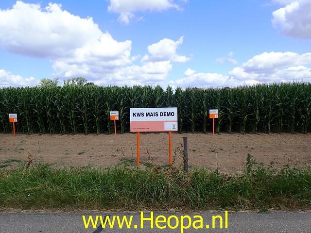 2020-08-04 etappe 10  Swalmen-Monfort 23 Km49