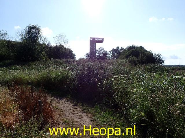 2020-08-04 etappe 10  Swalmen-Monfort 23 Km29