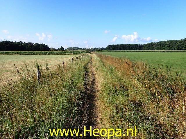2020-08-04 etappe 10  Swalmen-Monfort 23 Km24
