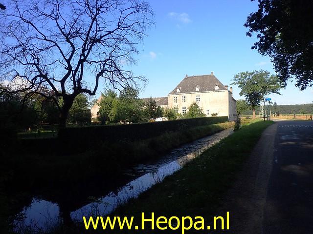 2020-08-04 etappe 10  Swalmen-Monfort 23 Km14