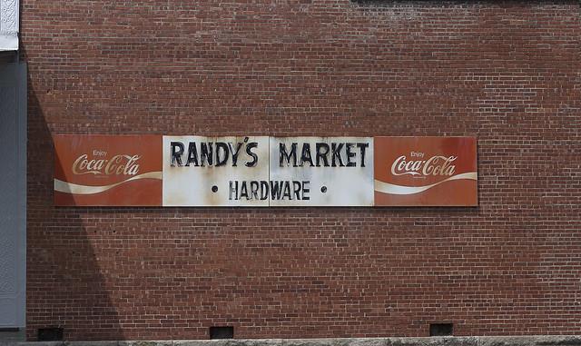 Randy's Market
