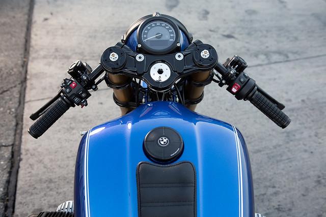 BMW-Motorrad-R-18-Dragster-Concept-5