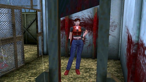 resident-evil-code-veronica-dreamcast-64