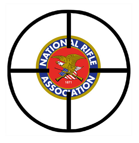 NY AG Has NRA in the Crosshairs
