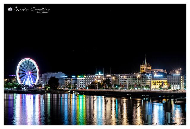 Spinning - Geneva Big Wheel 2018 - D85_1030