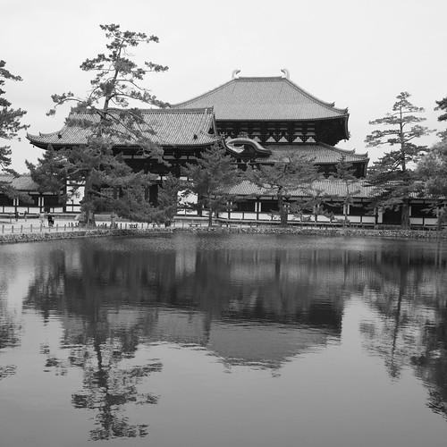 07-08-2020 Nara vol02 (14)
