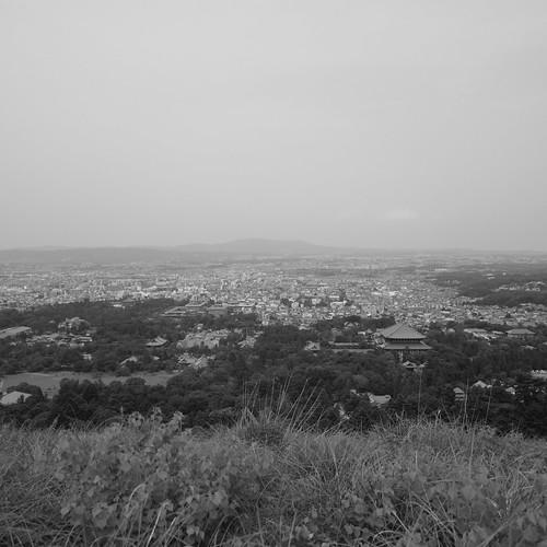 07-08-2020 Nara vol02 (1)