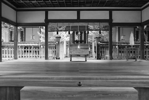 07-08-2020 Nara vol01 (37)