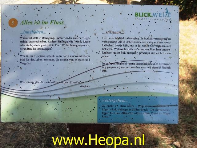 2020-08-06 Montfort -Sittard 25 Km   etappe11 Pieterpad 01 (60)