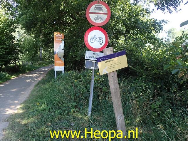 2020-08-06 Montfort -Sittard 25 Km   etappe11 Pieterpad 01 (47)