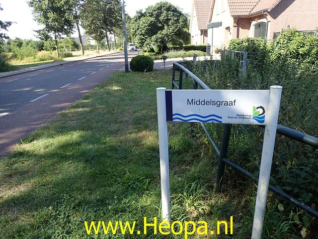 2020-08-06 Montfort -Sittard 25 Km   etappe11 Pieterpad 01 (39)