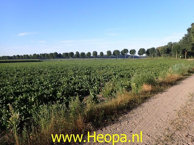 2020-08-06 Montfort -Sittard 25 Km   etappe11 Pieterpad 01 (9)