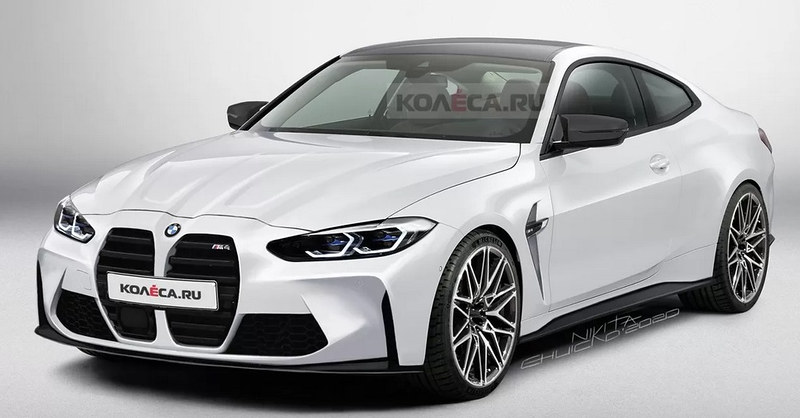 2021-bmw-m4-coupe-render-1