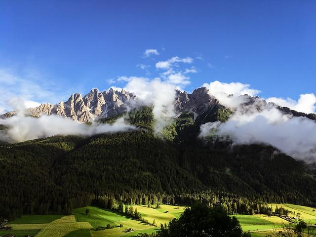 South Tyrol XXVI