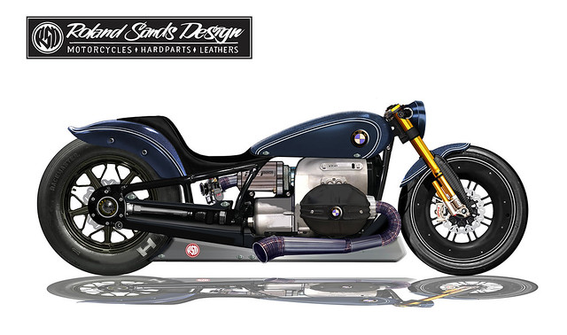 BMW-Motorrad-R-18-Dragster-Concept-47