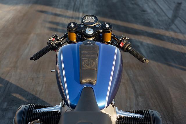 BMW-Motorrad-R-18-Dragster-Concept-22