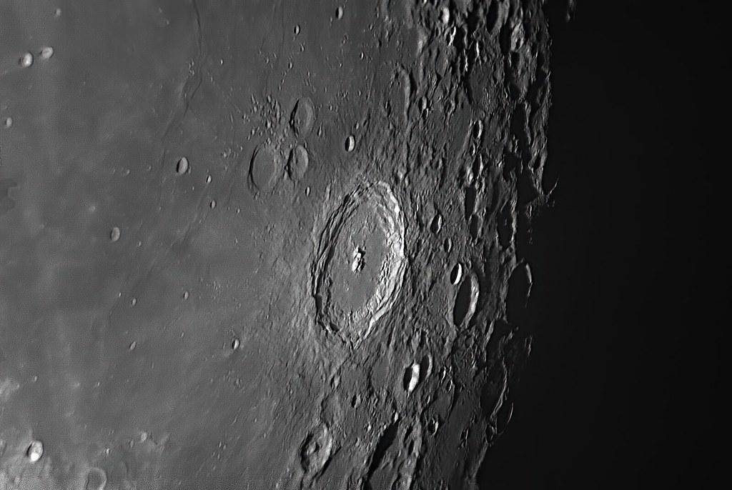Moon 2020-08-05,
