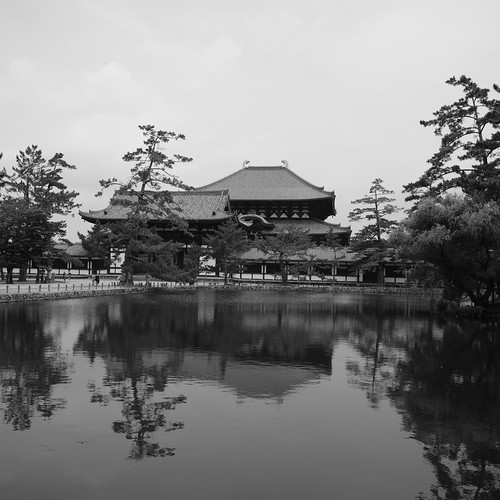 07-08-2020 Nara vol02 (15)