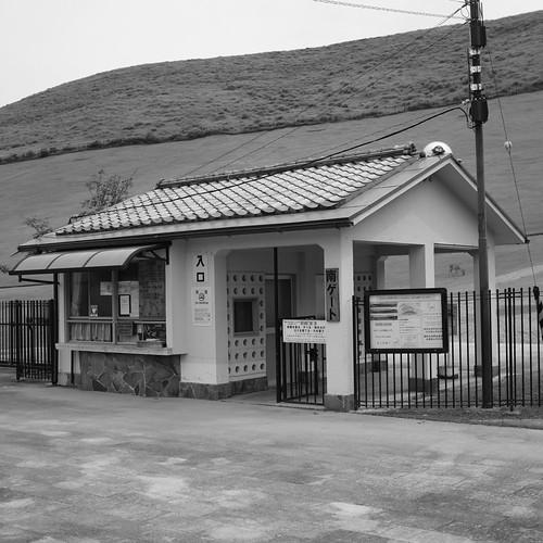 07-08-2020 Nara vol01 (10)