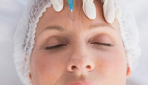 Is Plastic Surgery Safe for Seniors?