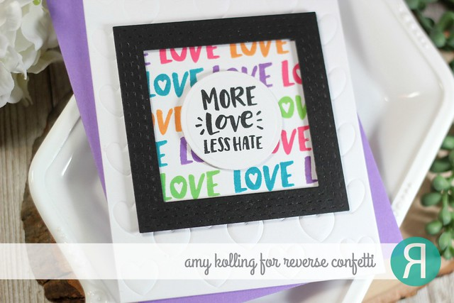 More love2