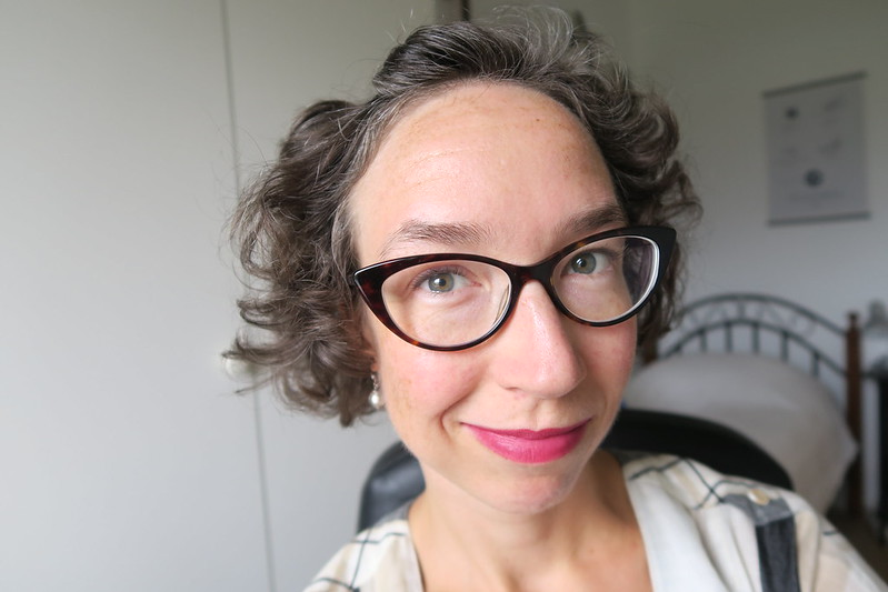 New specs / etdrysskanel.com