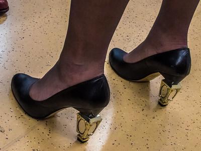 Nihon_arekore_02187_Baroque_heels_100_cl