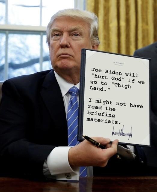 Trump_thighland