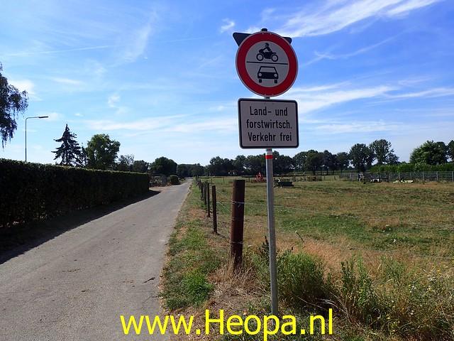 2020-08-06 Montfort -Sittard 25 Km   etappe11 Pieterpad 01 (52)