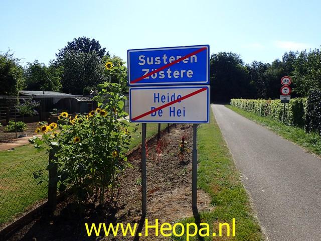 2020-08-06 Montfort -Sittard 25 Km   etappe11 Pieterpad 01 (43)