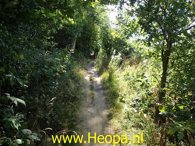 2020-08-06 Montfort -Sittard 25 Km   etappe11 Pieterpad 01 (32)