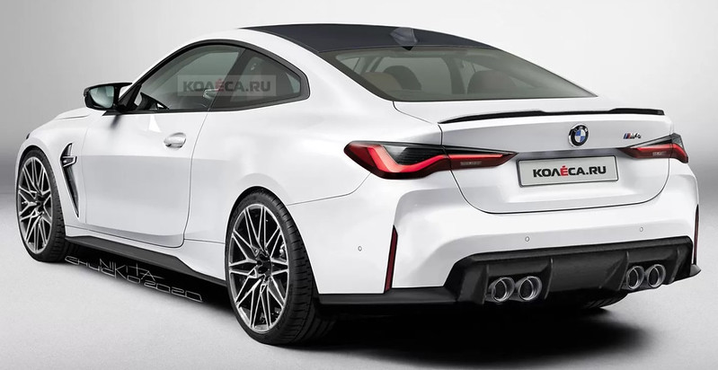 2021-bmw-m4-coupe-render-2