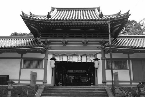 07-08-2020 Nara vol01 (38)
