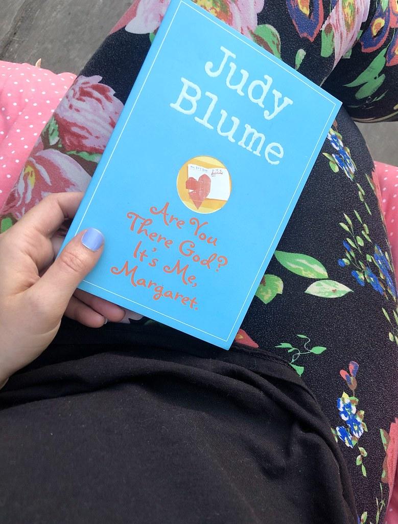 Judy Blume Classics