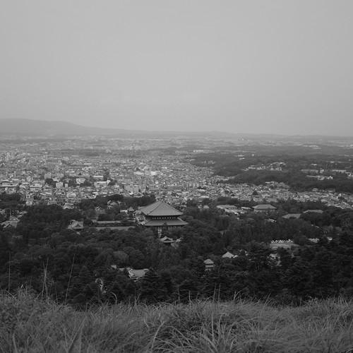 07-08-2020 Nara vol01 (20)