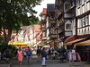 Bad Sooden (Germany) (7)