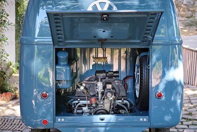 1950-volkswagen-bus-sofie-7