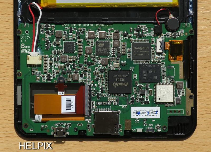 onyx-boox-monte-cristo-5-motherboard-1600