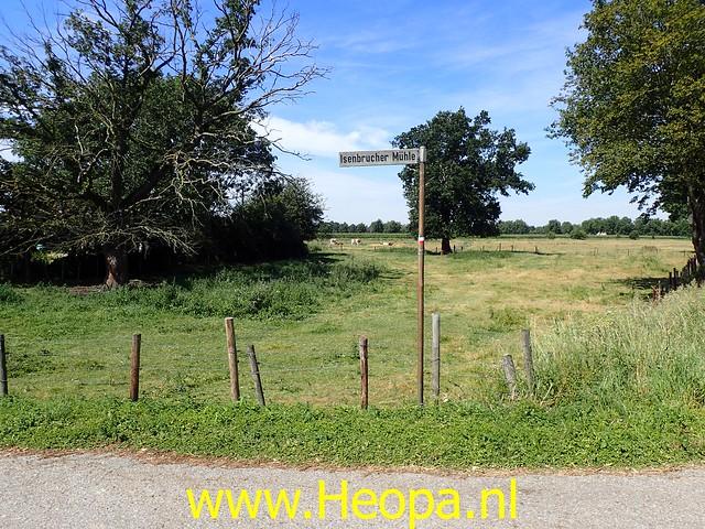 2020-08-06 Montfort -Sittard 25 Km   etappe11 Pieterpad 01 (62)