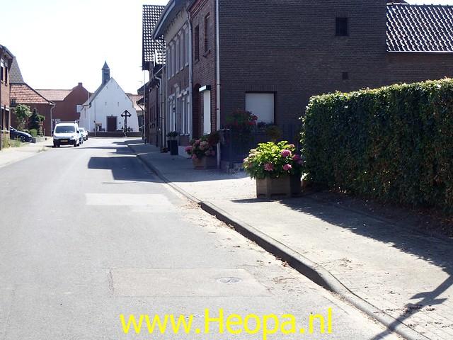 2020-08-06 Montfort -Sittard 25 Km   etappe11 Pieterpad 01 (51)