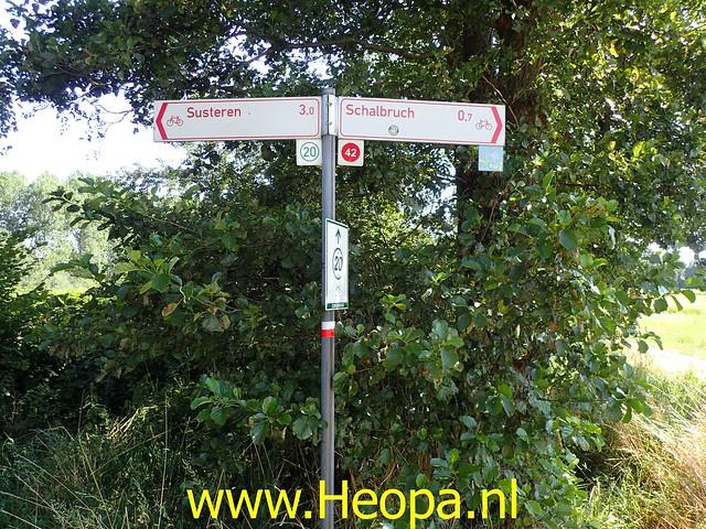 2020-08-06 Montfort -Sittard 25 Km   etappe11 Pieterpad 01 (46)