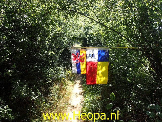 2020-08-06 Montfort -Sittard 25 Km   etappe11 Pieterpad 01 (33)