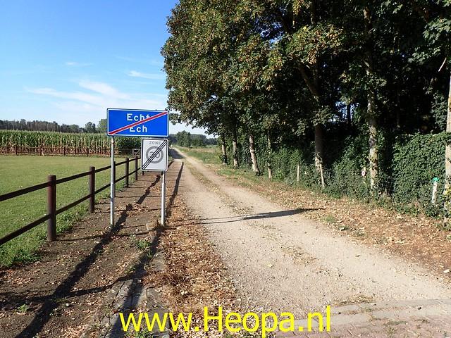 2020-08-06 Montfort -Sittard 25 Km   etappe11 Pieterpad 01 (20)