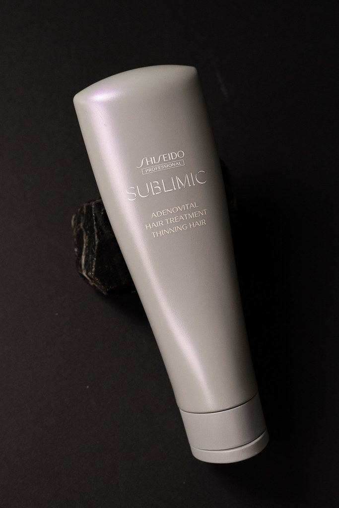 Shiseido-8