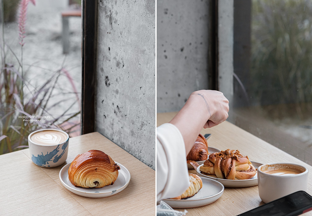 dou-dou-bake-pastry